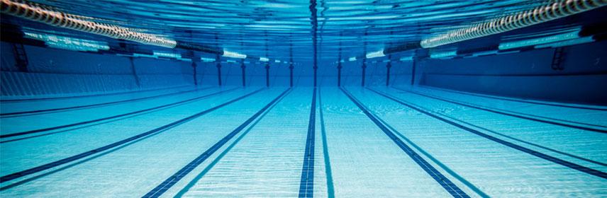 Analyse des eaux de piscines, spa et jacuzzi